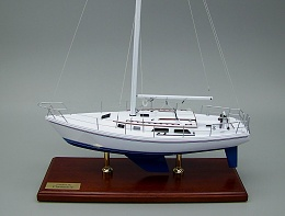 Click image for larger version  Name:CATALINA 36 - 01.jpg Views:418 Size:153.2 KB ID:125733