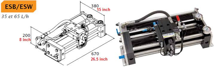 Click image for larger version  Name:Aquabase Eco 60 liter per hour 12volt ESW601_2.jpg Views:77 Size:46.0 KB ID:125769