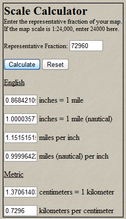 Click image for larger version  Name:scale calc.png Views:86 Size:56.6 KB ID:12582