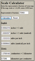 Click image for larger version  Name:scale calc.png Views:97 Size:56.6 KB ID:12582