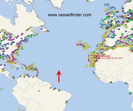 Click image for larger version  Name:vesselfinder.jpg Views:118 Size:99.7 KB ID:125908