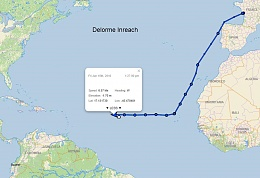 Click image for larger version  Name:Delorme Inreach 1.jpg Views:105 Size:135.4 KB ID:125909
