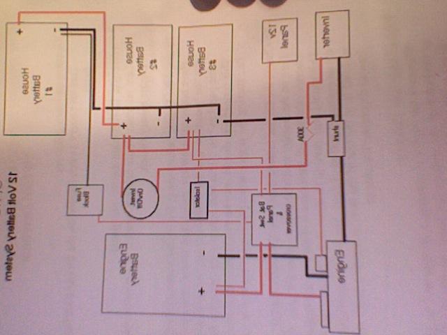 breathtaking volvo penta d2 55 wiring diagram pictures