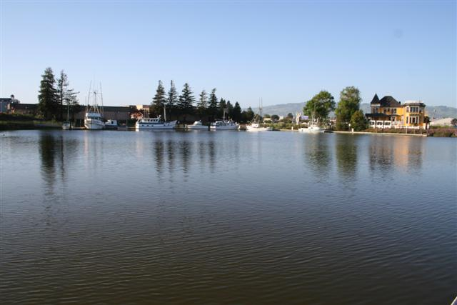 Click image for larger version  Name:Petaluma Turning Basin East (Small).jpg Views:418 Size:37.8 KB ID:126