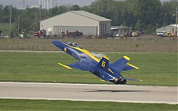Click image for larger version  Name:Blue Angel.jpg Views:129 Size:57.5 KB ID:1260