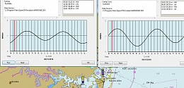 Click image for larger version  Name:OpenCPN tides.jpg Views:112 Size:149.2 KB ID:126001
