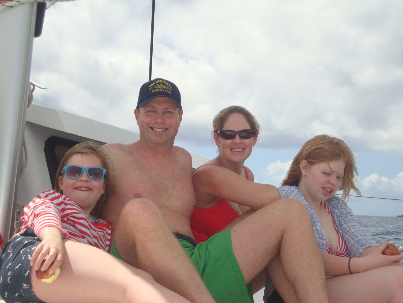 Click image for larger version  Name:BVI Sailing Trip Spring Break 2012 (209).jpg Views:49 Size:404.3 KB ID:126029