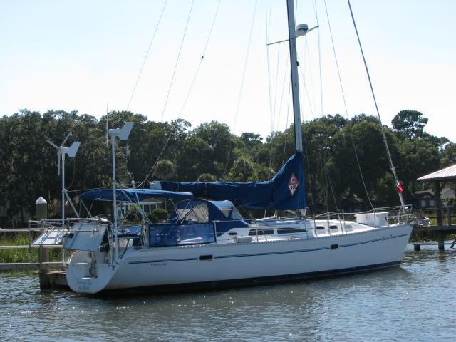 Click image for larger version  Name:ImageUploadedByCruisers Sailing Forum1465956863.194127.jpg Views:55 Size:192.2 KB ID:126193