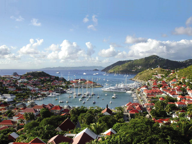 Click image for larger version  Name:Gustavia-overall.jpg Views:2874 Size:103.0 KB ID:12620