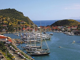Click image for larger version  Name:Gustavia-inside.jpg Views:428 Size:104.6 KB ID:12621