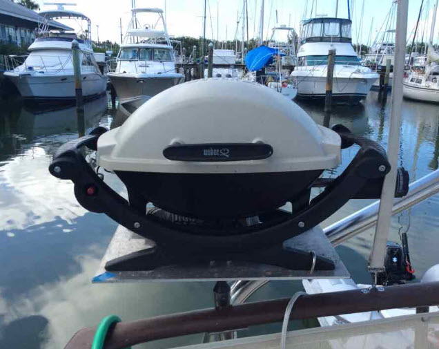 Click image for larger version  Name:Weber Grill 7.jpg Views:269 Size:70.3 KB ID:126220