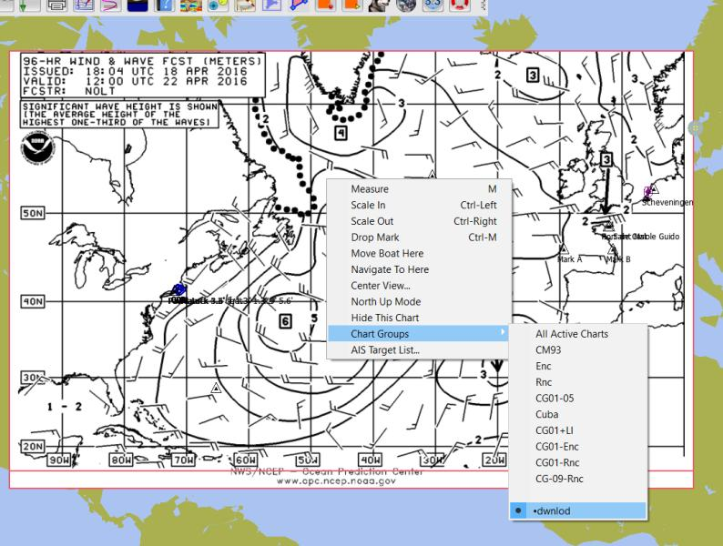 Click image for larger version  Name:Wx-Fax-Chart-Group.jpg Views:46 Size:98.1 KB ID:126272