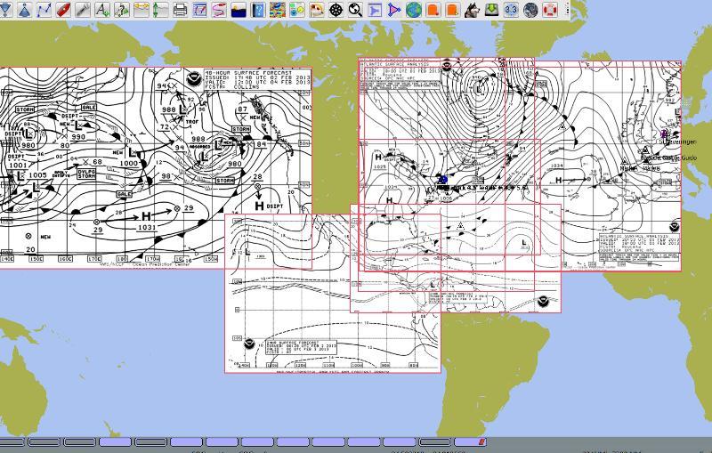 Click image for larger version  Name:Chart-Group-Wx-Kap.jpg Views:47 Size:103.3 KB ID:126273
