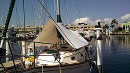 Click image for larger version  Name:ImageUploadedByCruisers Sailing Forum1466199401.257120.jpg Views:247 Size:52.0 KB ID:126378