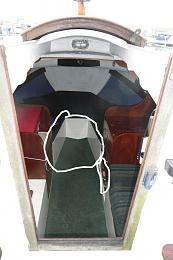 Click image for larger version  Name:LockerFairings.jpg Views:181 Size:245.3 KB ID:12638