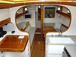 Click image for larger version  Name:Cape George 36 1975 $100k Saloon 1.jpg Views:829 Size:49.9 KB ID:126405