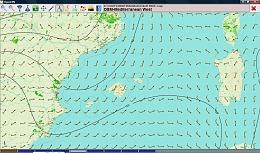 Click image for larger version  Name:MED GRIB 16JAN 1100UTC.jpg Views:101 Size:338.4 KB ID:12644