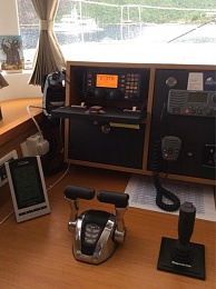 Click image for larger version  Name:ImageUploadedByCruisers Sailing Forum1466425648.975153.jpg Views:91 Size:40.6 KB ID:126607