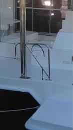 Click image for larger version  Name:ImageUploadedByCruisers Sailing Forum1466453196.135337.jpg Views:107 Size:177.3 KB ID:126624