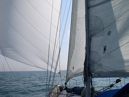 Click image for larger version  Name:Downwind to Leamington.JPG Views:469 Size:120.7 KB ID:126646