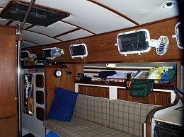 Click image for larger version  Name:Starboard Cabin.jpg Views:456 Size:160.8 KB ID:126647