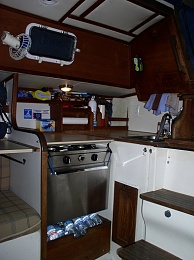 Click image for larger version  Name:Galley.jpg Views:481 Size:95.1 KB ID:126650