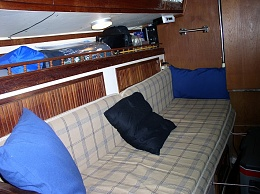 Click image for larger version  Name:Port Cabin.jpg Views:407 Size:166.8 KB ID:126652