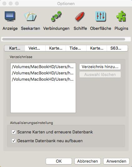 Click image for larger version  Name:Karten.png Views:67 Size:58.4 KB ID:126711