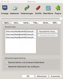 Click image for larger version  Name:Karten.png Views:80 Size:58.4 KB ID:126711