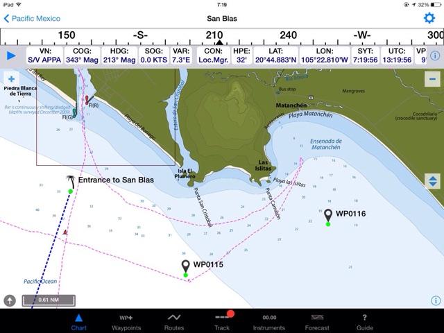 Click image for larger version  Name:ImageUploadedByCruisers Sailing Forum1466595779.323670.jpg Views:44 Size:87.9 KB ID:126714