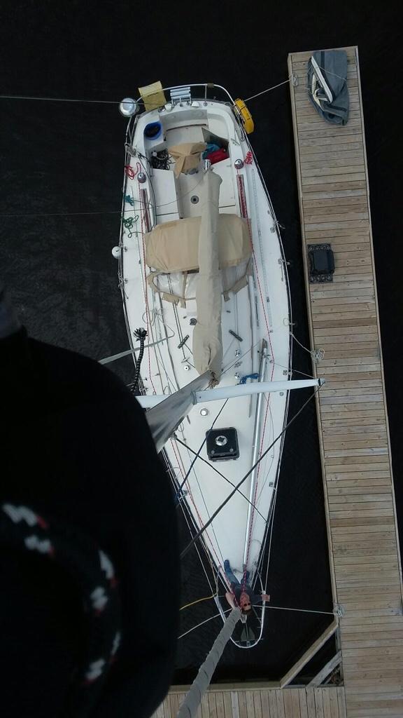 Click image for larger version  Name:ImageUploadedByCruisers Sailing Forum1466721286.289552.jpg Views:69 Size:178.0 KB ID:126762