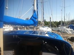 Click image for larger version  Name:ImageUploadedByCruisers Sailing Forum1466859447.974732.jpg Views:151 Size:113.8 KB ID:126828