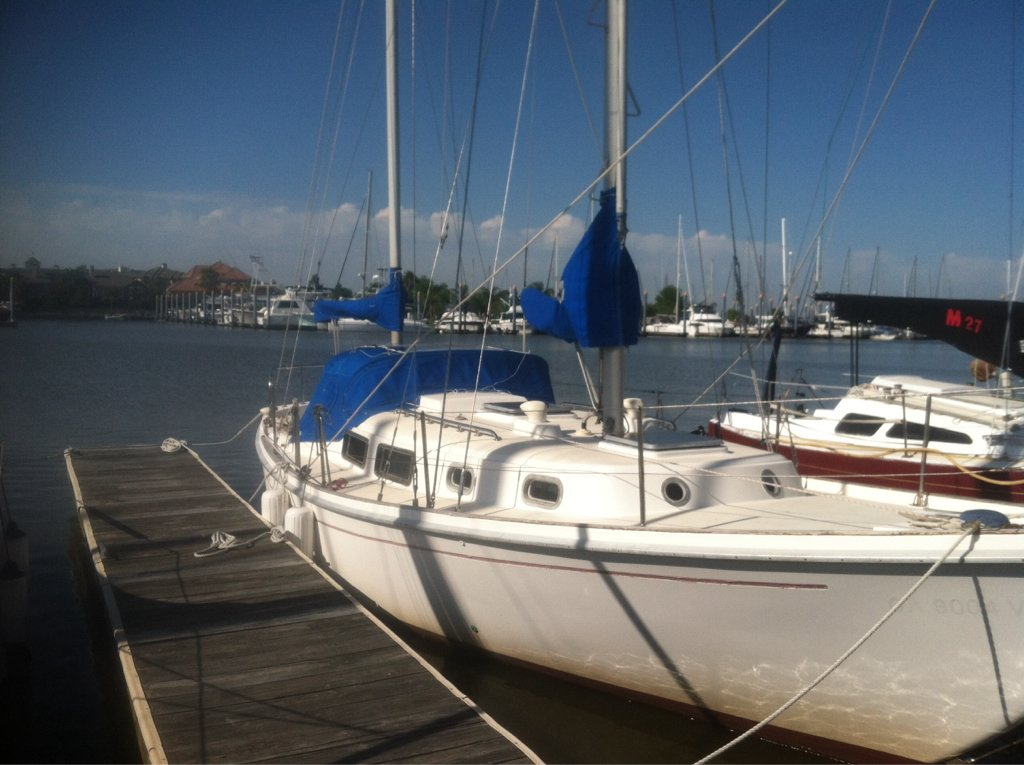 Click image for larger version  Name:ImageUploadedByCruisers Sailing Forum1466859461.910822.jpg Views:132 Size:116.0 KB ID:126829