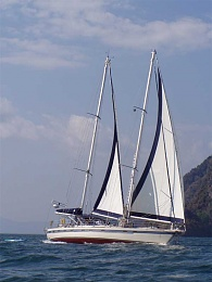 Click image for larger version  Name:Tayanna55 sailing.jpg Views:315 Size:34.3 KB ID:126847
