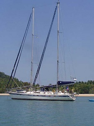 Click image for larger version  Name:Tayanna55 anchored.jpg Views:274 Size:21.2 KB ID:126848