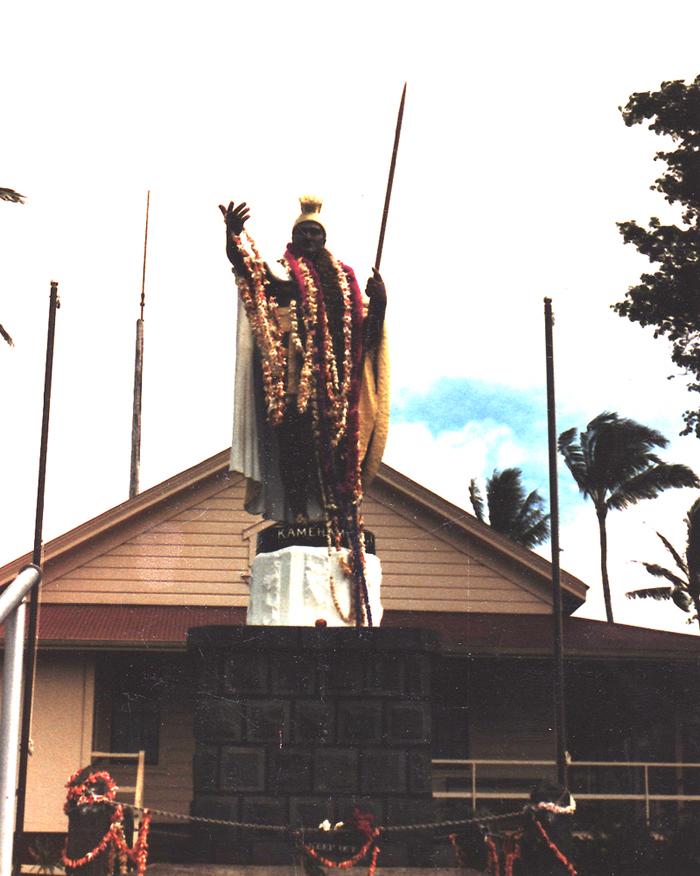 Click image for larger version  Name:King_Kamehameha.jpg Views:97 Size:382.4 KB ID:1269