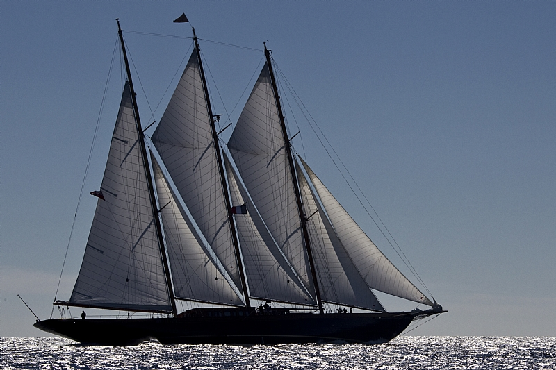 Click image for larger version  Name:trysails.jpg Views:65 Size:332.6 KB ID:126942