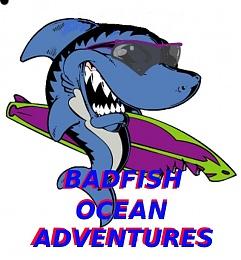 Click image for larger version  Name:BadFish Watersports Logo.jpg Views:86 Size:102.3 KB ID:126943