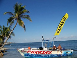 Click image for larger version  Name:Me and My BadFish in Belize.jpg Views:80 Size:47.4 KB ID:126944