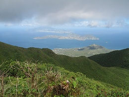 Click image for larger version  Name:View to St. Kitts.jpg Views:96 Size:136.5 KB ID:12695