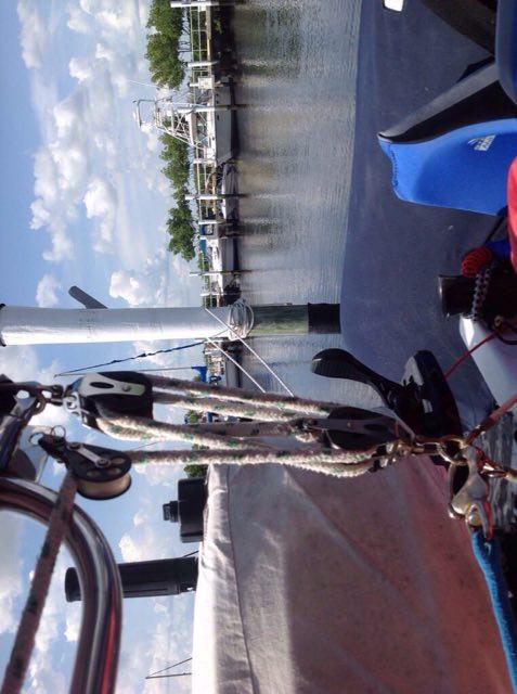 Click image for larger version  Name:ImageUploadedByCruisers Sailing Forum1467058352.170350.jpg Views:66 Size:53.0 KB ID:127039