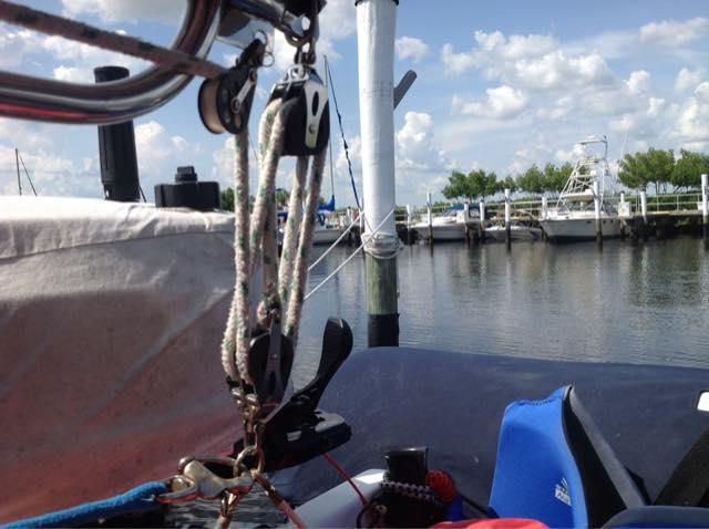 Click image for larger version  Name:ImageUploadedByCruisers Sailing Forum1467058527.373678.jpg Views:69 Size:41.5 KB ID:127040
