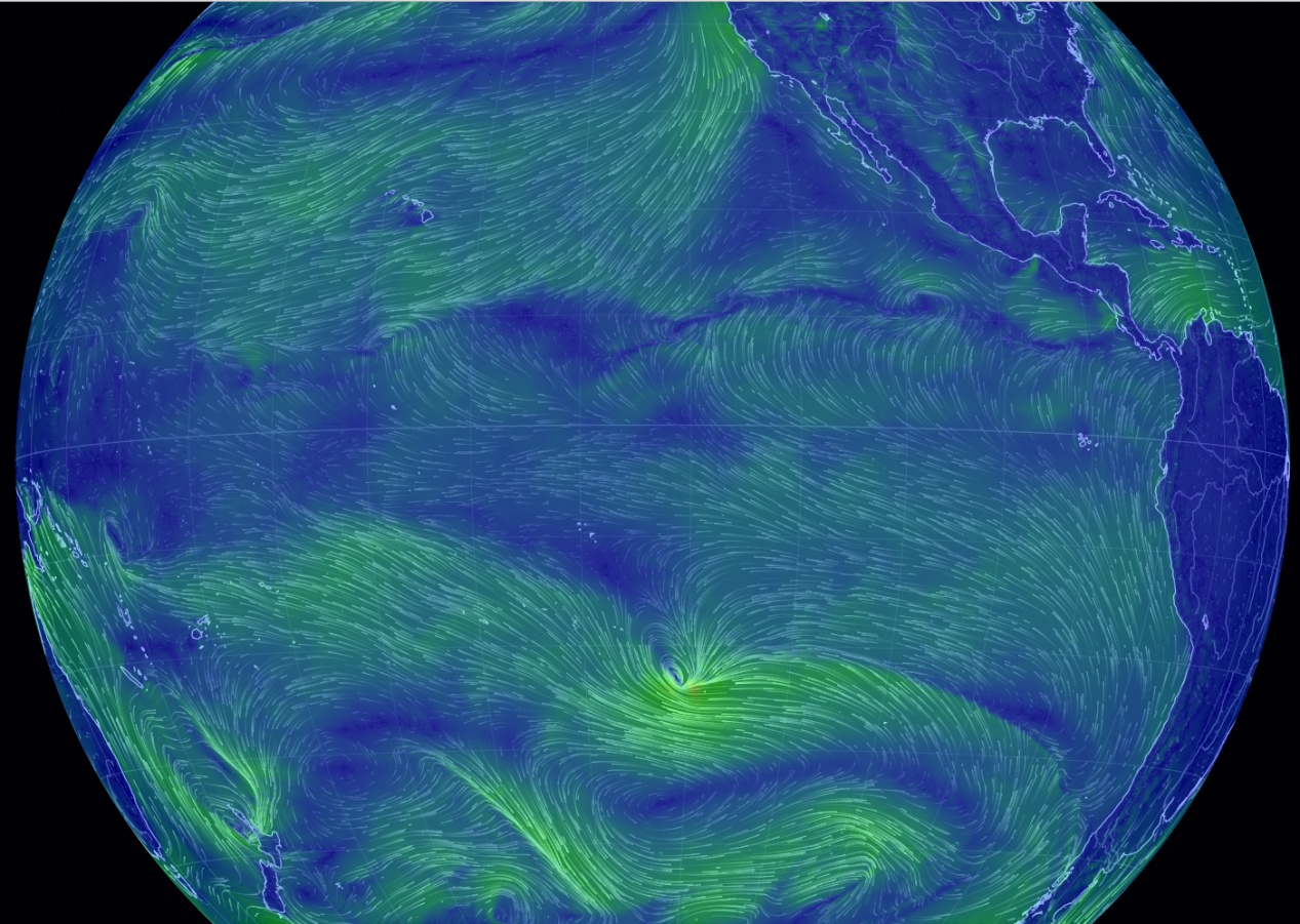 Click image for larger version  Name:June 29 2016 winds Sandiego NZ.jpg Views:155 Size:418.0 KB ID:127118