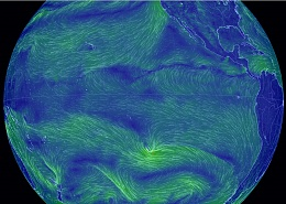 Click image for larger version  Name:June 29 2016 winds Sandiego NZ.jpg Views:197 Size:418.0 KB ID:127118