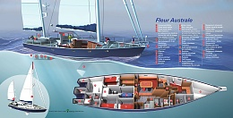 Click image for larger version  Name:FleurAustrale.jpg Views:494 Size:387.6 KB ID:127137