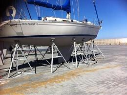Click image for larger version  Name:ImageUploadedByCruisers Sailing Forum1467274866.590549.jpg Views:103 Size:50.8 KB ID:127171
