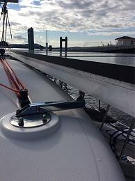 Click image for larger version  Name:ImageUploadedByCruisers Sailing Forum1467391857.778195.jpg Views:282 Size:99.2 KB ID:127226