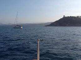 Click image for larger version  Name:ImageUploadedByCruisers Sailing Forum1467393516.777224.jpg Views:153 Size:75.9 KB ID:127230