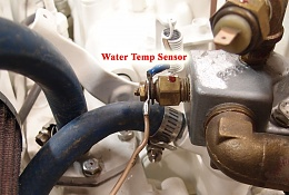 Click image for larger version  Name:watertempLabeled.jpg Views:107 Size:404.2 KB ID:127269