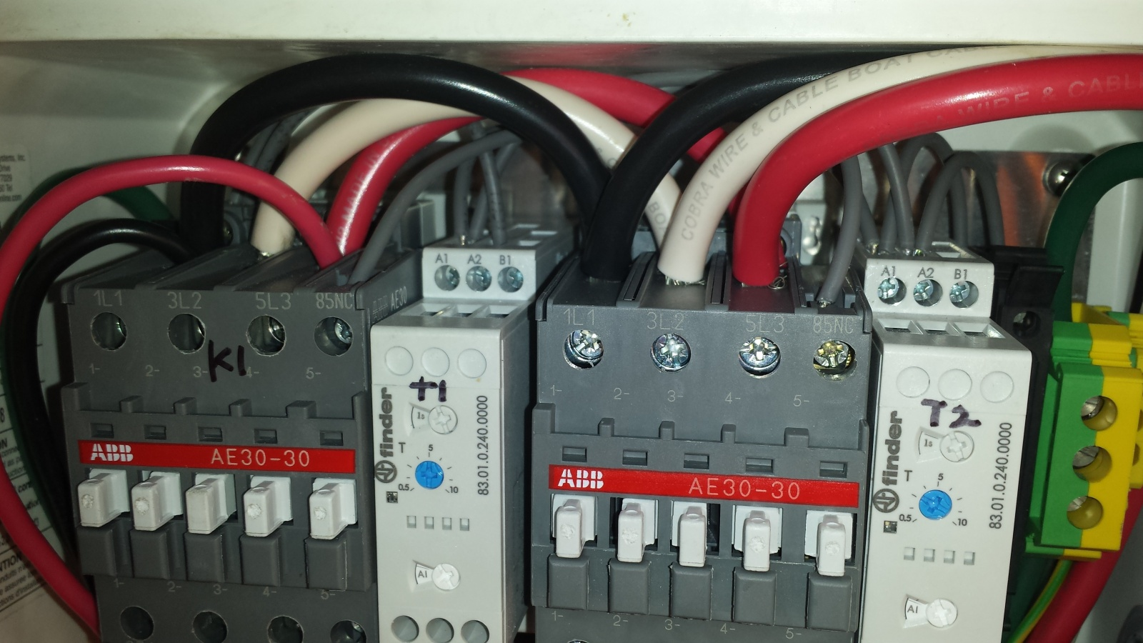Click image for larger version  Name:contactors.jpg Views:74 Size:384.8 KB ID:127335